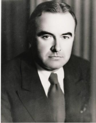 Arthur U. Chipman