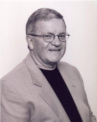 Bob Ackles