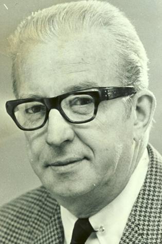 Bob Hanley