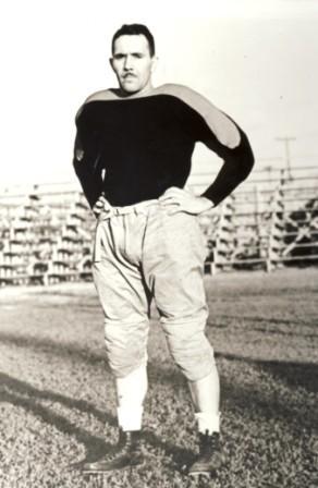 Dean Griffing