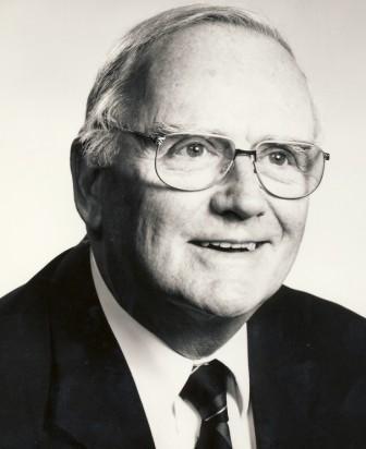 Don McNaughton