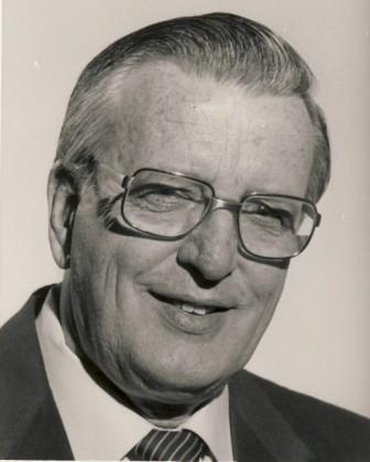 Gregory B. Fulton