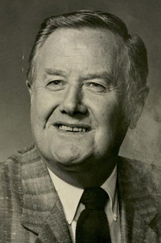 Jack Matheson