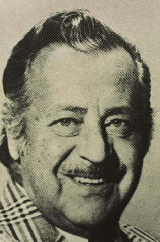 Jack Wells
