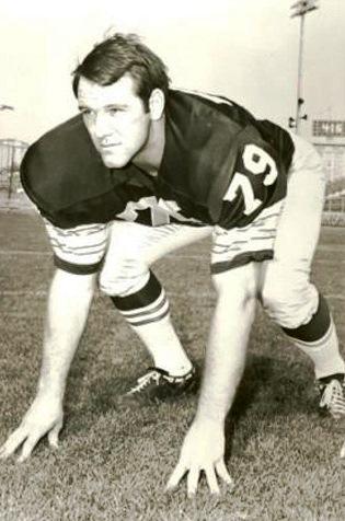 Jim Corrigal