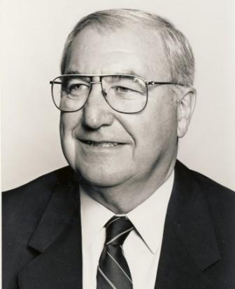 Norman H. Kimball
