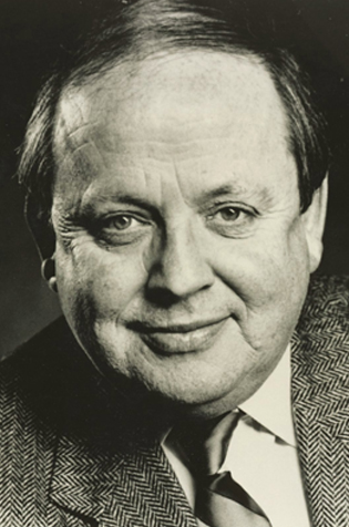 Pat Marsden