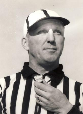 Paul Dojack
