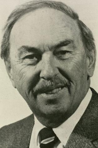 Pierre Proulx
