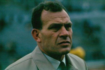 Ralph Sazio