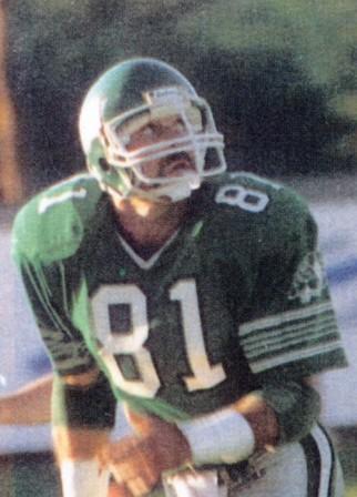 Ray Elgaard