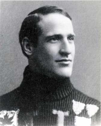 Seppi DuMoulin
