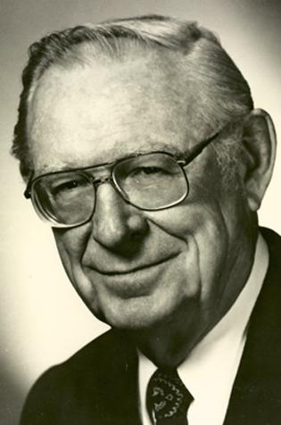 Terry Kielty
