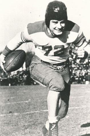 Tony Golab