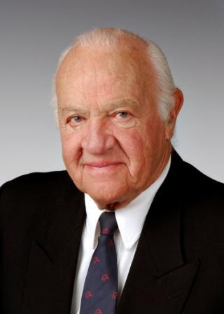 Victor Spencer