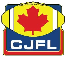cjfl_logo
