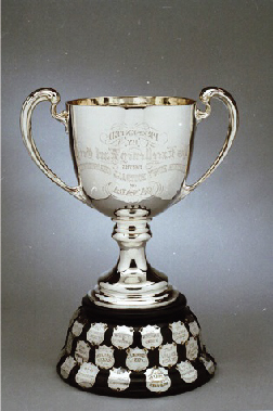 grey-cup-history-image1