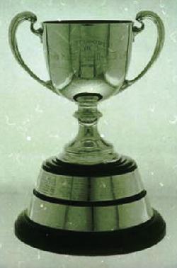 grey-cup-history-image2