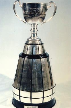 grey-cup-history-image3