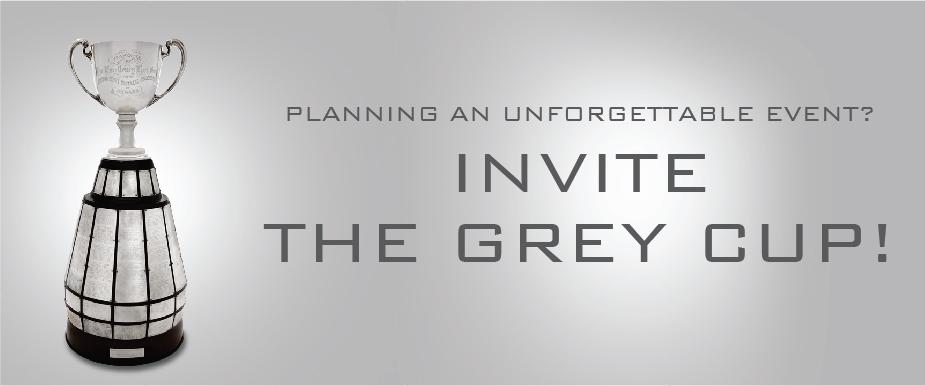 grey-cup-invite