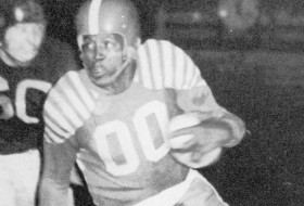 CFL mourns the passing of Ezzrett 'Sugarfoot' Anderson