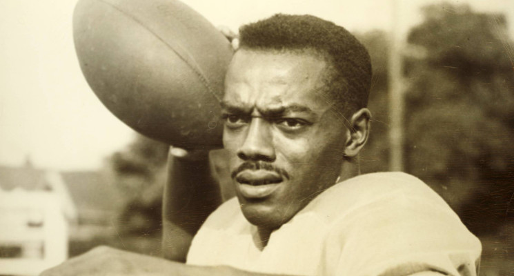 CFL mourns the passing of Bernie Custis