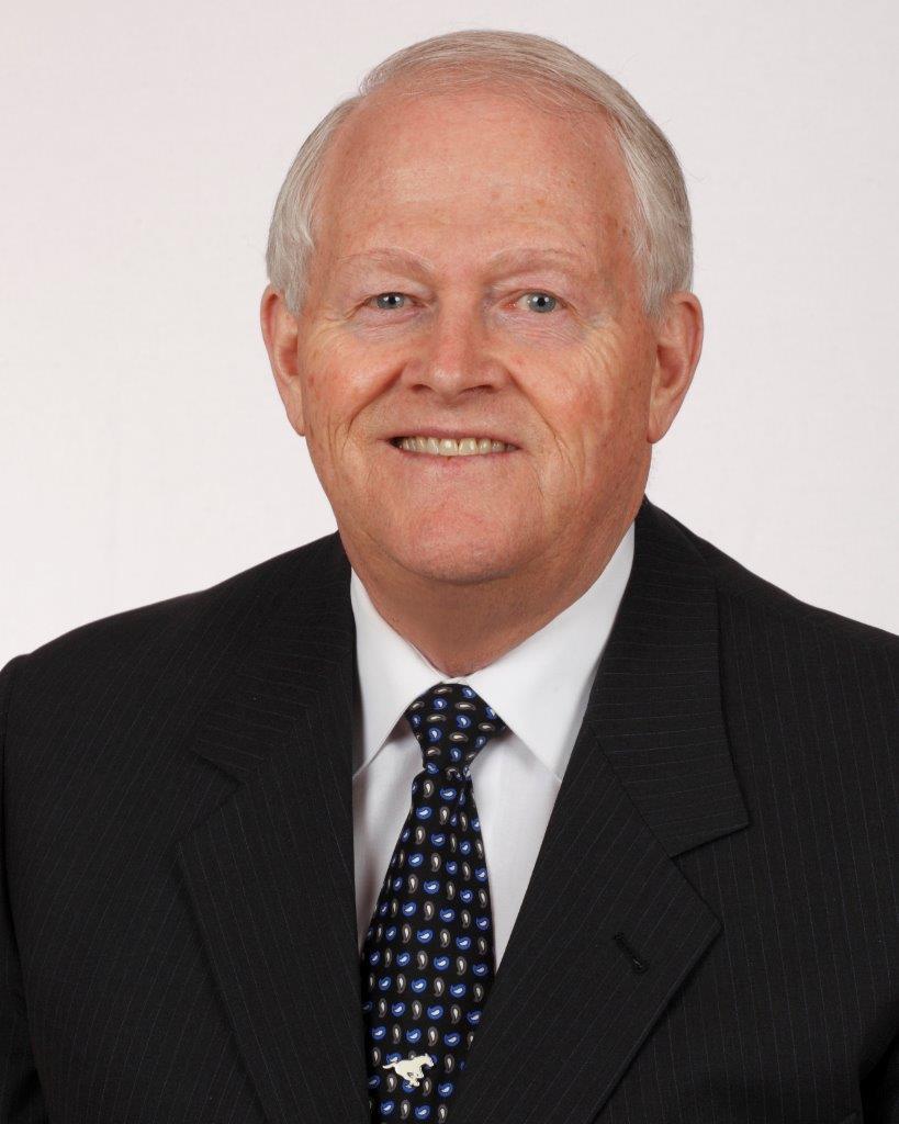 Stan Schwartz