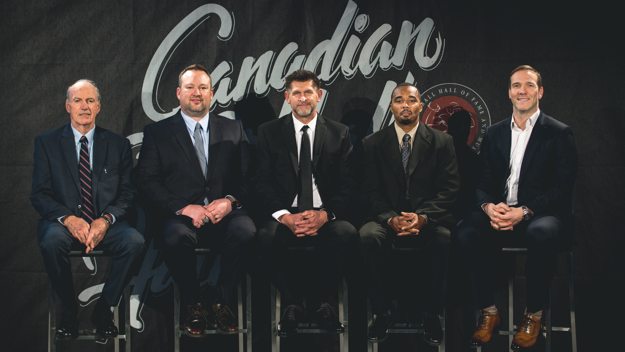 2018 Canadian Football Hall Of Fame induction ceremony: Tickets on sale now