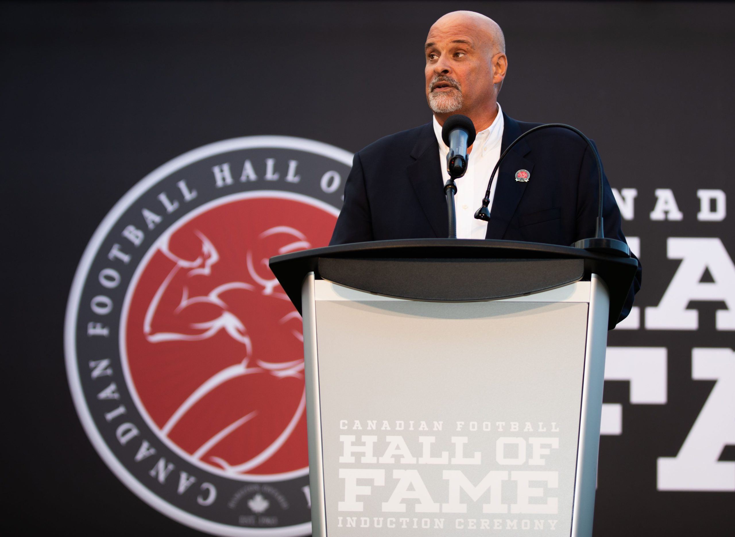 O'Leary: DeNobile the link between hall of famers