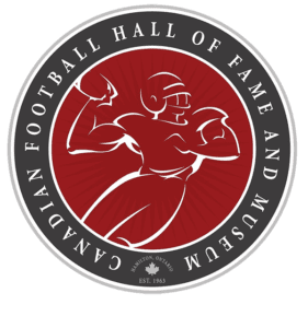 MMQB: Special connections for Burris highlight Hall of Fame induction