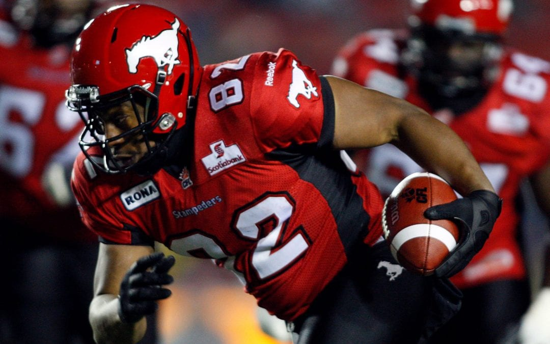 On his mother's sound advice, Nik Lewis forged a HOF career