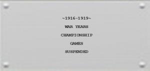 1916-1919