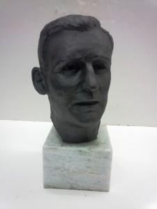 Hugh Gall