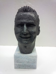 Joe Krol
