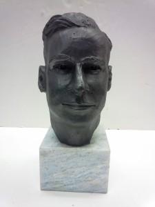 Greg Kabat