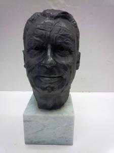 Gordon Perry
