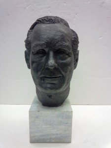 Earl Lunsford