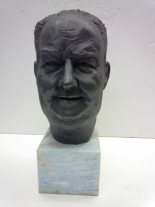 Don McPherson