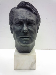 Joe Kapp