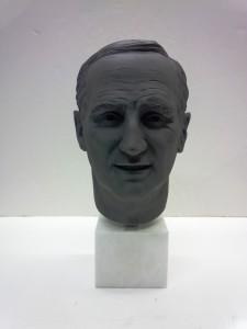 Peter Dalla Riva