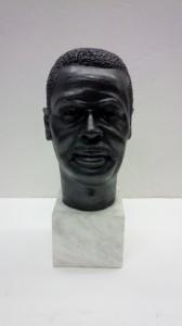 Willie Burden